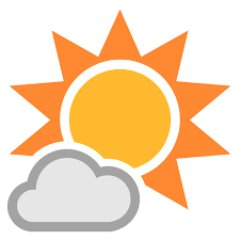weather_sat_bot