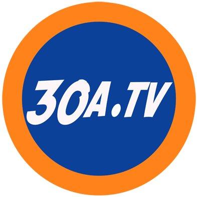 30a.TV  @30abuzz