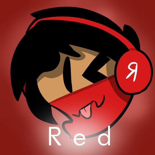 Redboyrb Redboyrbyt Twitter