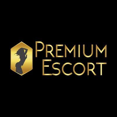 Premium escort