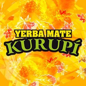 @YerbaMateKurupi