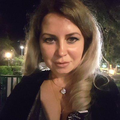 Tatiana Sorokina (@Ta_So_Art) Twitter profile photo
