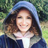 Kayleigh Rees-Jones