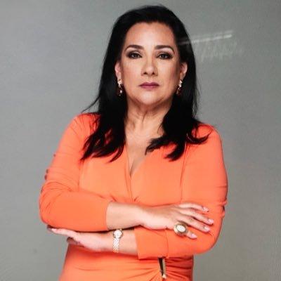 Tania Tinoco