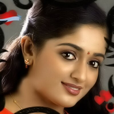 Dipika Pictures News Information From The Web