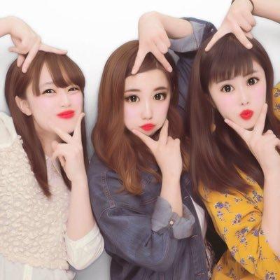 西村望 (@X9Nmz) | Twitter