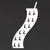 LeFerriereTorino
