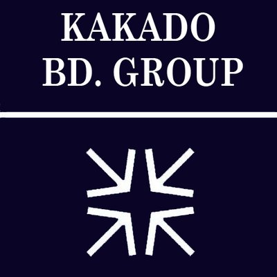 KakadoBD  Group (@Kakadobdgroup) | Twitter