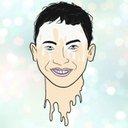 Adrian Paul Diongzon - @Paul_Diongzon - Twitter