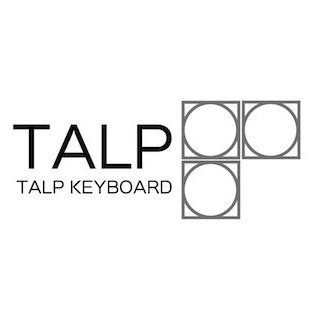 TALP KEYBOARD