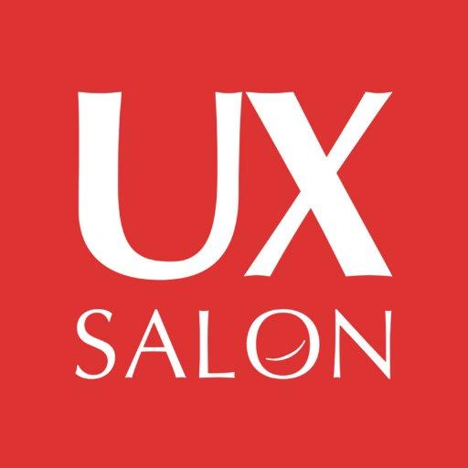 UX Salon (@uxsalon) | Twitter