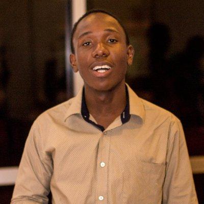 Nsimbi (@nsimbijosh) Twitter profile photo