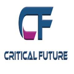 Criticalfuture