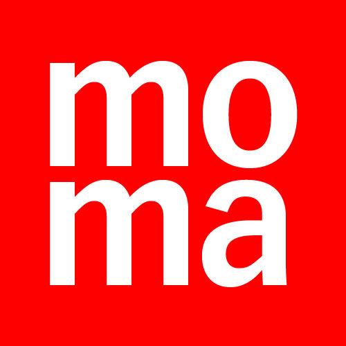 @moma_propaganda