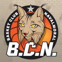 Basket Club Navalmoral