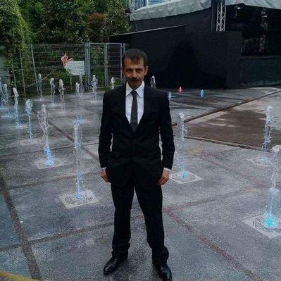 Erol Güney chp. (@ErolChp) Twitter profile photo
