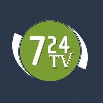 @Tr724TV
