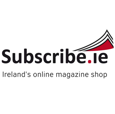 Magazine subscribe magazine shop twitter for Online magazine subscription services