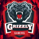 Grizzly Gaming (@Grizzly_GamesYT) Twitter