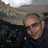 Joe Kaczmarek (@joekaczmarek) Twitter profile photo