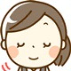 キンキ キッズ ブログ