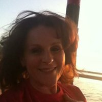 Kathy Slocomb