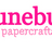 Junebug Papercrafts