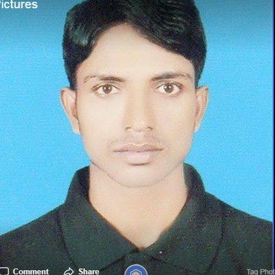 Baki Billah (@BakiBil17278527) Twitter profile photo