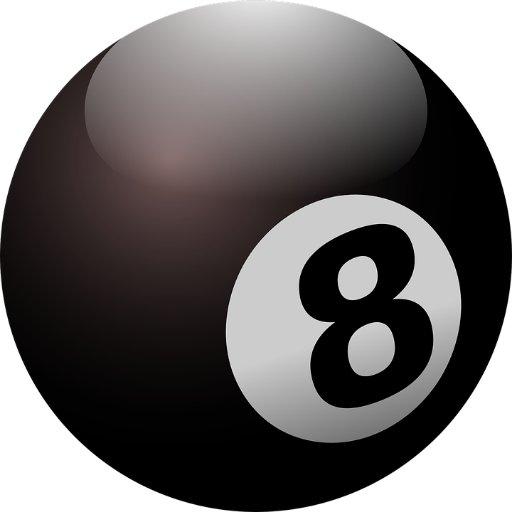 Online Casino Co8bet Casino 918kiss Twitter
