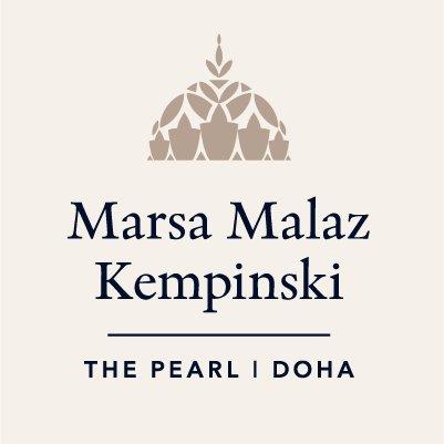 @MarsaMalaz