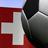 Schweiz Fussball