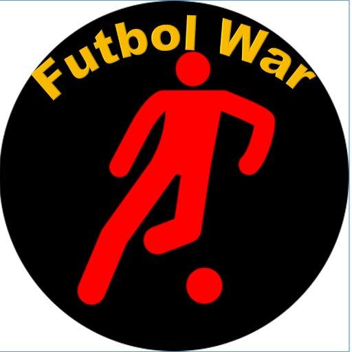 Batallas del Fútbol ⚽