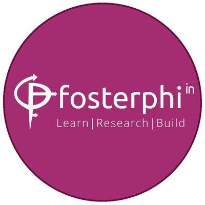 fosterphi on Twitter: