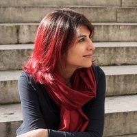 Rohena Gera ( @RohenaGera ) Twitter Profile
