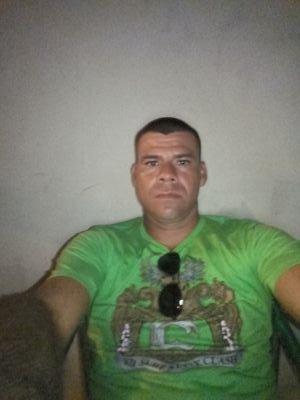 Fernando Duarte Fernand04391585 Twitter