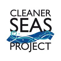 CleanerSeasProject