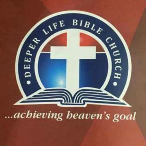 Image result for deeper life bible church