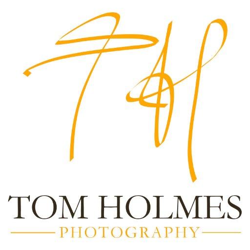 @TomHolmes_Photo