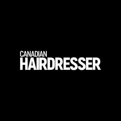 Canadian Hairdresser