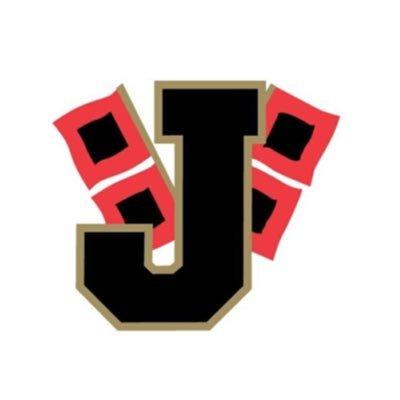 Jonesboro Public Schools on Twitter: