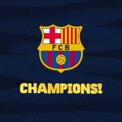 FCBarcelona_es