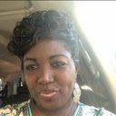 Annette Johnson - @dmpls3 - Twitter