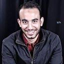 Hossam ElGendy (@22_elgendy) Twitter