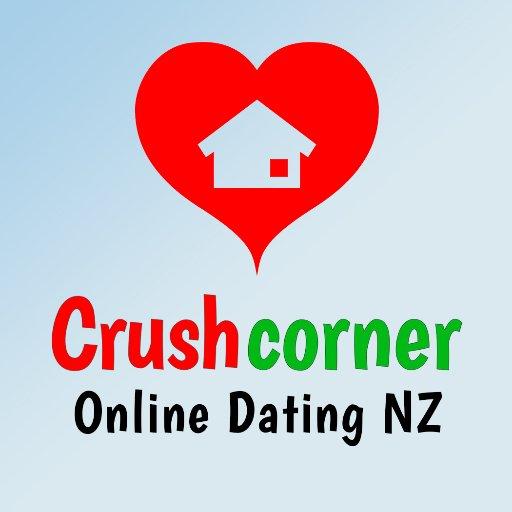 beste online dating New Zealand