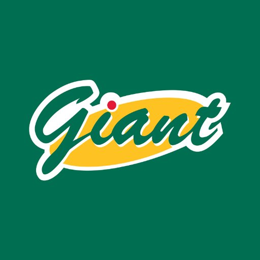 @GiantIndo