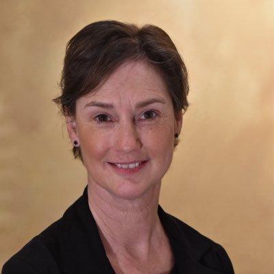 Mary Pasquinelli