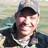 @JohnAnnoni Profile picture