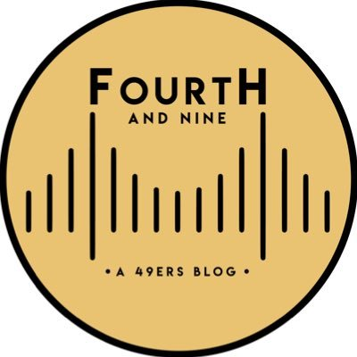 Fourth and Nine