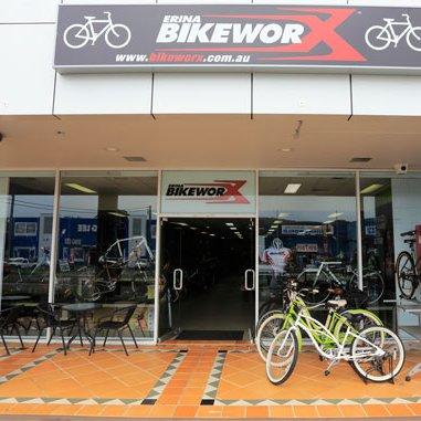 7cc2c4d4fa4 Bikeworx on Twitter: