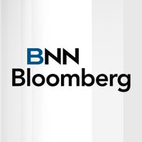 BNN Bloomberg (@BNNBloomberg) Twitter profile photo